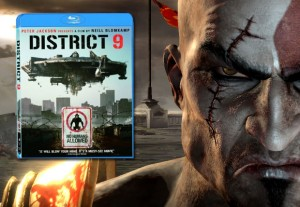 district9god