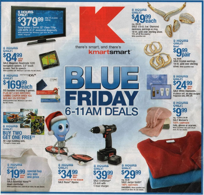kmart-page-1