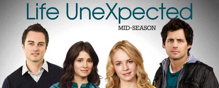 lifeunexpected